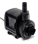 Replacement Circulation Pump #1 Red Sea Max 250