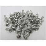 Red Sea Max S-Series Replacement Screw Pack A Part # 40378