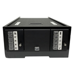 Red Sea Max S-Series Power Center 40440
