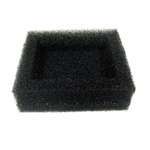 Red Sea Max S-Series Replacement Foam Cradle for Main Pump 50472