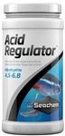 Seachem Acid Regulator 250 gm