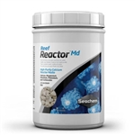 Seachem 4 liter Reef Reactor MD