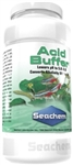Seachem Acid Buffer, 300 gm