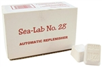 Sea-Lab #28 2 lb Box (Case of 12)
