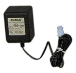 SpectraPure 24 Volt Solenoid Power Supply