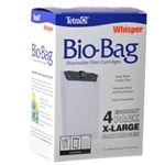 Bio-Bag Whisper Disposable Filter Cartridge