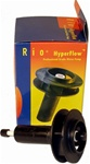 Rio 6 HF Replacement Impeller
