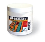 Two Little Fishies pH-Balance 450 grams