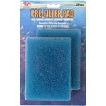 Tom Rapids Surface Skimmer Pad, 2-Pack
