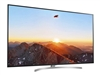 "LG ThinQ 75SK8070- 75"" LED Smart TV - 4K Super UHD Video Optimized"