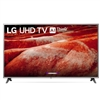 "LG 86UM8070PUA  - 86""  UHD LED  Smart TV - Ultra HD Video Optimized (2019 Model) 240 8K Upscaling HDR 12X"