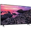 "LG 82UN8570PUC-VO  - 82""  UHD LED  Smart TV - Ultra HD Video Optimized (2020 Model) 240 8K Upscaling HDR 12X"
