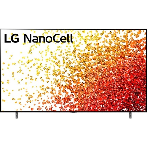 LG SM9070PUA Series 86SM9070PUA  - VO (OEM LG BUILD) Ultra HD Video Optimized (2019 Model) 240 8K Upscaling HDR 12X