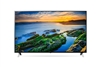 "LG 85 Series 65NANO85UNA - 65"" Smart TV 4K Ultra HD NanoCell w/ AI ThinQ®"