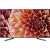 "Sony BRAVIA XBR 75X900F - 75"" LED Smart TV - 4K UltraHD"