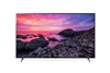 "LG 90 Series 86NANO90U- 86"" Smart TV 4K Ultra HD NanoCell w/ AI ThinQ®"