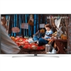 "LG SJ9570 Series 86SJ9570 - (HDR 10  RESIDENTIAL)86"" LED Smart TV - 4K Super UHD (2160p)"