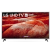 "LG 86UM8070P 86"" 4K HDR Smart LED IPS TV w/ AI ThinQ (2019 Model)"