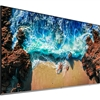 "Samsung BE82N 82"" 4K Ultra HD LED-LCD Display"
