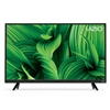 Vizio E80-F3 E-Series 80in 4K HDR Smart TV