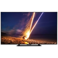 "Sharp Aquos HD LC 80LE661U - 80"" LED Smart TV - 1080p"