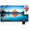 "VIZIO M70-D3 - 70"" LED Smart TV - 4K UltraHD"