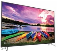 "VIZIO M Series SmartCast M70-E3 Ultra HD HDR XLED Plus Display - 70"" LED Display - Smart TV - 4K UltraHD"