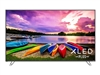 VIZIO M80-C3 80-Inch 4K Ultra HD Smart LED HDTV