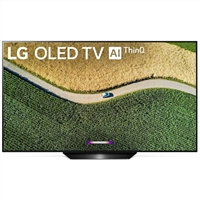 "LG B9 Series OLED55B9P - 55"" OLED Smart TV - 4K UltraHD"