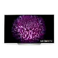 "LG C7 Series OLED55C7P HDR 10 - 55"" OLED Smart TV - 4K UltraHD RESIDENTIAL"