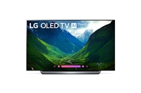 "LG OLED55C8PUA 55"" OLED Smart TV - 4K UltraHD LG FACTORY BUILD"