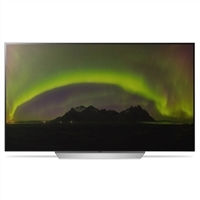 "LG B7A Series OLED65B7A - 65"" OLED Smart TV - 4K UltraHD"