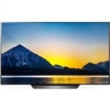 "LG B8P Series OLED65B8P - 65"" OLED Smart TV - 4K UltraHD"