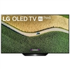 "LG B9 Series OLED65B9P - 65"" OLED Smart TV - 4K UltraHD"