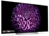 "LG C7 Series OLED65C7P - 65"" OLED Smart TV - 4K UltraHD"