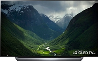 "LG C8P Series OLED65C8P - 65"" OLED Smart TV - 4K UltraHD"