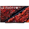 "OLED65C9P  4K HDR Smart OLED TV w/ AI ThinQ® - 65"" Class (64.5"" Diag)"