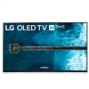 "OLED65E9PUA  E9 4K HDR OLED Glass TV w/ AI ThinQ® - 65"" Class (LG FACTORY BUILD BUNDLE) FREE 5YR IN HOME COVERAGE"
