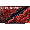 "OLED77C9PUA  4K HDR Smart OLED TV w/ AI ThinQ® - 77"" Class"