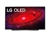 "LG OLED77CXPUA-VO 77"" OLED Smart TV - 4K with AI ThinQ OEM FACTORY VO PANEL"