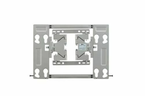 LG - OTW420B - Wall mount for LCD TV