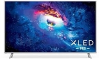 "VIZIO P Series SmartCast P65-E1 - 65"" XLED Pro Display - Smart TV - 4K UltraHD"