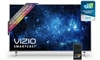 "VIZIO SmartCast P-Series P-C1 - 75"" LED Smart TV - 4K UltraHD"
