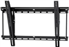 Ultra Slim Low Profile Tilt  40-80 inch Wall Mount