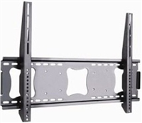 Ultra Slim Low Profile 40-90 Inch Wall Mount