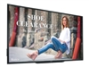 "Sharp PN-LE801 - 80"" Commercial LED TV - 1080p"