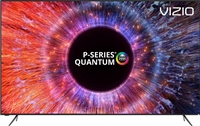 "VIZIO P Series Quantum 65"" Class 4K HDR Smart TV PQ65-F1 - 65"" LED Smart TV - 4K UltraHD"