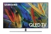"Samsung Q Series QN65Q7FAMFXZA - 65"" LED Smart TV - 2160p - 240 Hz - Black"