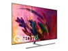 "Samsung Q7F Series QN65Q7FNAF - 65"" QLED Smart TV - 4K UltraHD"