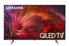 "Samsung Q8F Series QN65Q8F - 65"" QLED Smart TV - 4K UltraHD"